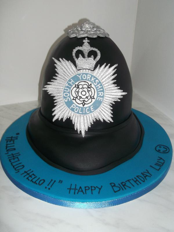 Birthday Cakes Adult » En » Home