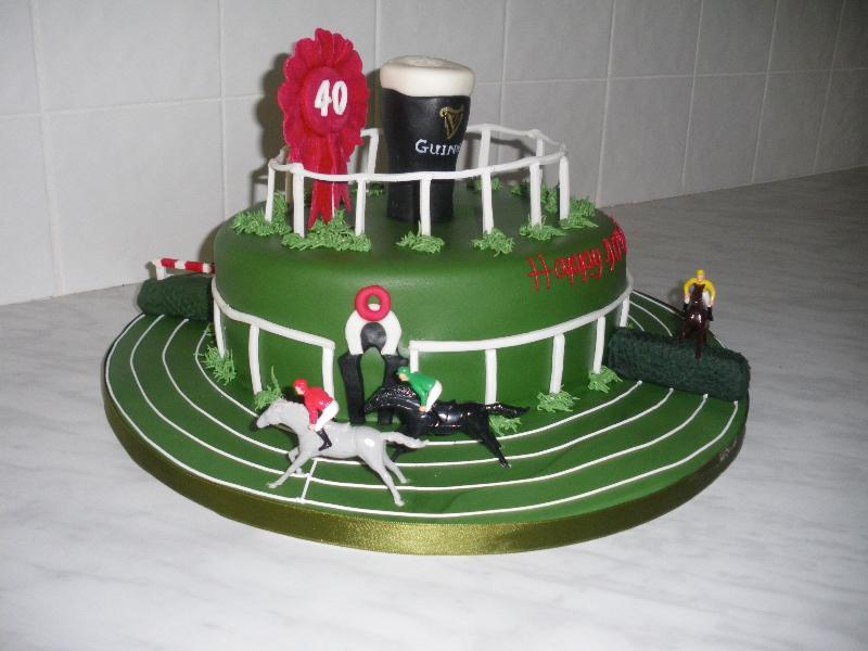 Birthday Cakes Adult 187 En 187 Home
