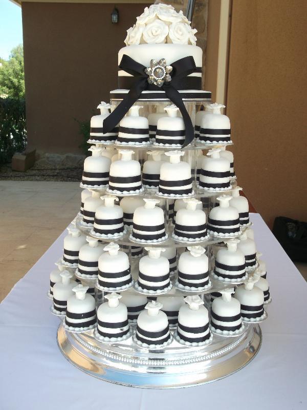 Cupcake And Individual Minature Cakes 187 Es 187 Home