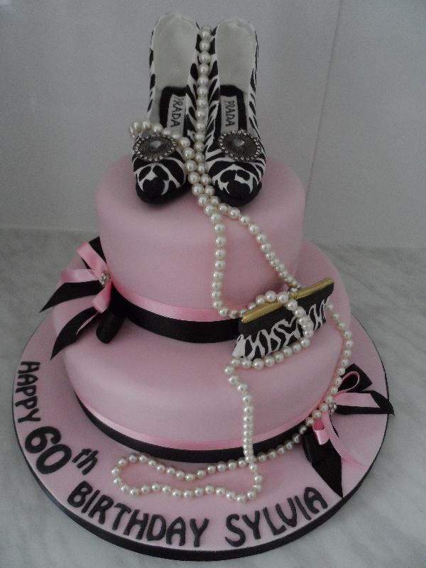 Bling Cakes 187 En 187 Home